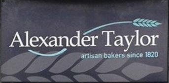 Taylors Bakery