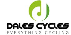 Dales Logo Offset